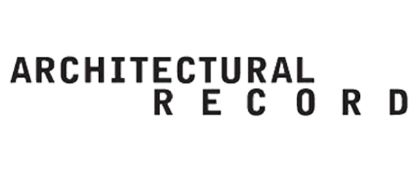 architecturalrecord