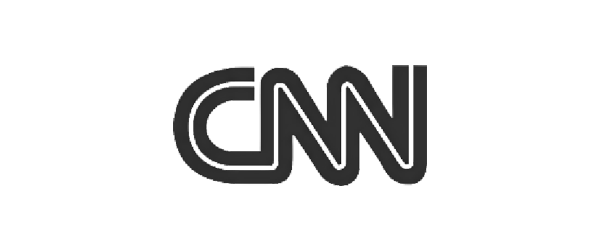 CNN Featured App