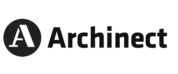 Archinect featured apps