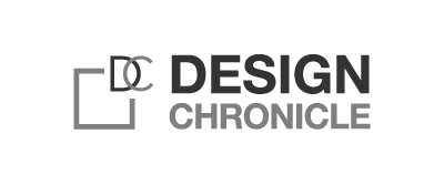 Design Chronicle featured app
