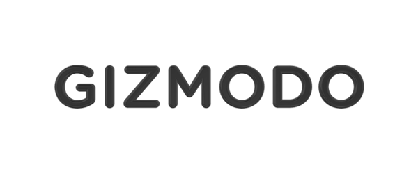 Gizmodo featured app