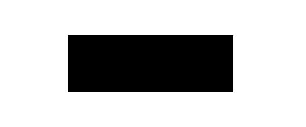 Morpholio board for Interior design logo