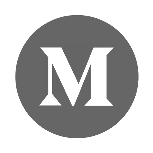 Morpholio Support