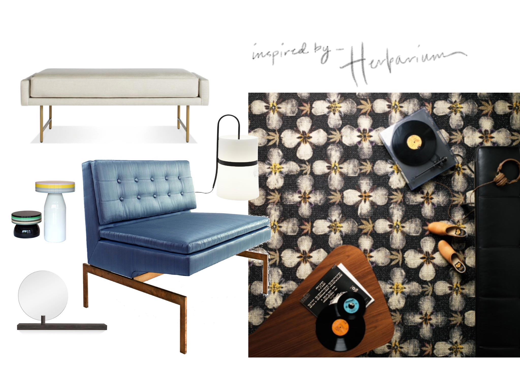 Home Design Vision Board Part - 46: Board Inspiration