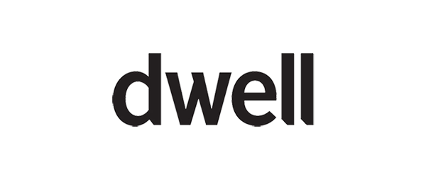 Dwell Featured App
